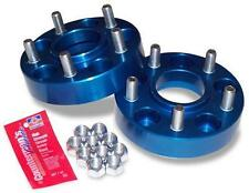 Spidertrax Offroad Wheel Spacers WHS020