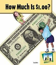 How Much Is $1.00? (Dollars & Cents)-ExLibrary