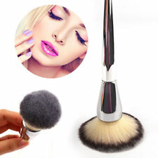 Pro Makeup Cosmetic Tool Kabuki Contour Face Nose Powder Foundation Brush