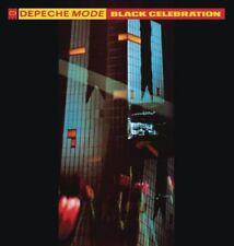 Depeche Mode - Black Celebration: Collector's Edition [New CD] Hong Kong - Impor