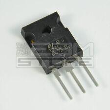 TIP36C transistor PNP 100V 25A TIP 36 C - ART. DA12