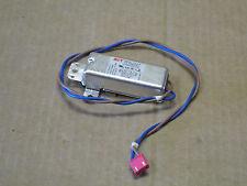 Zenith Z50PT320 AC Plug / Noise Filter