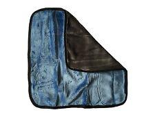 Xtremeauto ® LUSSO peluche panno di lucidatura/microfibra panno di lucidatura Asciugamano