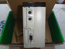 PROCESSEUR TELEMECANIQUE TSX P57353AM Neuf dans son emballage