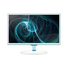 """Samsung T24D391EW 23.6"""" TV"""