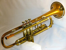 Reynolds Contempora Trumpet Ca 1957-58'