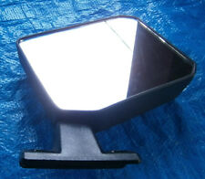 Toyota Landcruiser Troop Carrier & Bundera external mirror LEFT SIDE 87940-90K00