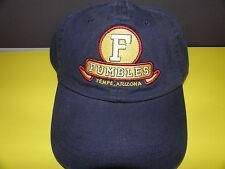 Fumbles- Tempe Arizona Classic Brews-KEY Hat- NWT