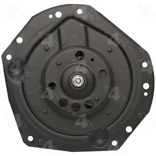 Parts Master 35350 New Blower Motor Without Wheel