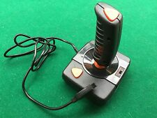 C64 COMMODORE 64 - JOYSTICK VG-318 PAT PENDING , home computer