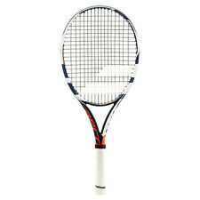 Babolat pure aero 2016 french open 26 pouces junior raquette de tennis uk gratuit suivi