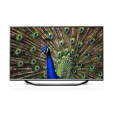 """60UF770V Lg 60"""" 4K Ultra-Hd Smart Led Tv"""