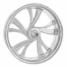 Xtreme Machine Cruise Rear Wheel 1290-7806R-XCR-CH 67-8944