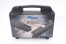[CONV-220-22] Sig Sauer P220 22lr Conversion Kit 220 .22 LR OEM NIB Free Ship