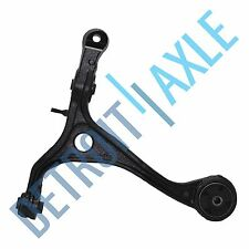NEW Front Lower Driver Side Control Arm Assembly for Honda ACCORD Acura TSX