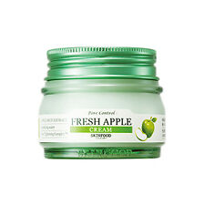 SKINFOOD Fresh Apple Cream - 63ml