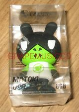 B.A.P BAP LIVE ON EARTH 2016 WORLD TOUR FINALE GOODS DADA MATO MATOKI USB 8GB