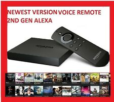 ALEXA VOICE FIRE TV BOX JAILBROKEN 16.1 MOVIESPPV XXX SPORT FULLY LOADED
