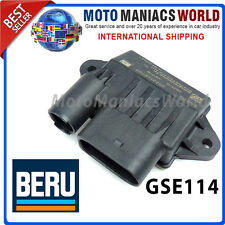 CHRYSLER 300C 3.0 CRD Diesel Glow Plug Control Unit Relay Module A6429005801 New