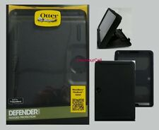 OtterBox Defender Series Case for BlackBerry PlayBook, Black 77-19294