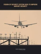 Fusion of Security System Data to Improve Airport Security-ExLibrary