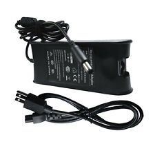 Laptop AC Adapter Charger Power Supply Cord for Dell Studio 1450 1555 1557 65W