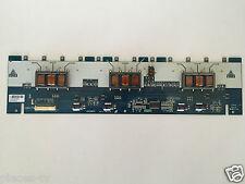 HS320WV12 INVERTER LCD SAMSUNG LE32R86BD ET AUTRES