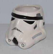 STORMTROOPER Ceramic MUG ZAK! Design STAR WARS