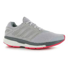 adidas Supernova Glide 7 Ladies Running Shoes   (  UK 6  )