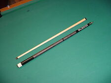 SAVE $100 EXTRA HEAVY 21 OZ. BALLBUSTER BREAK JUMP CUE pool billiards 11-1562-15