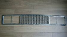 Front Grill Kühlergrill LADA 2103 2106 1200 1300 1500 1600 Chrome