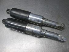1965 - 1969 Honda CB160 CL160 Rear Shocks Suspension
