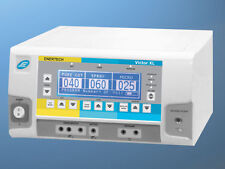 High Frequency Electro Surgical Generator 400W Surgical Diathermy Enertech  V