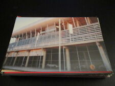 62232 RC Recreativo de Huelva Stadionpostkarte Stadium Postcards