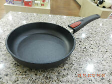 Woll Diamond plus 20cm Fry Pan Non-stick made in Germany