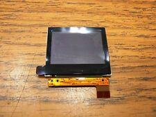 LOT OF 10 A+ IPOD NANO 2ND GENERATION LCD DISPLAY REPAIR PART SHARP LS015A7UC01