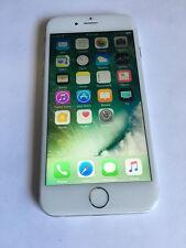 Apple iPhone 6 - 16GB - Silver - Sprint - NO FINGERPRINT ID - 7586