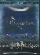World Of Harry Potter 3D Update 2nd Trading Cards Base Set