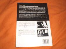 marco belli - lorenzo mazzoni ,pornobloc,dalla romania postcomunista 2009