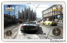 "TECA 806S 4G LTE 2.6GHz OCTA CORE 4GB-RAM 32GB 10.1"" ANDROID 5.1 TABLET PC"