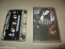 HIM Deep Shadows And Brilliant Highlights MC Cassette official polish tape 2001