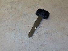 NEW GENUINE OEM HONDA KEY BLANK NSS 250 NSS250 REFLEX SCOOTER 2001 2002-2007