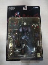 DEVIL MAY CRY YAMATO FIGURE CLOWN 18 CM