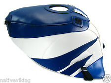 Bagster TANK COVER GSX 750 R 1996 SRAD Baglux TANK PROTECTOR in STOCK gsxr 1316C