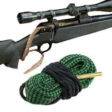 New Bore Snake Gun/Rifle Cleaning .22 Cal .223 5.56mm Boresnake Cleaner OT8G