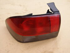 SAAB 900 CONVERTIBLE TAIL LIGHT LH LEFT