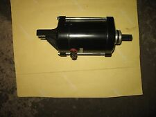 HONDA 650 680 RINCON MUV700 BIG RED NEW AFTERMARKET STARTER PART SM119A / ST091