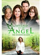 Touched by an Angel: The Eighth Season [6 Discs] (DVD Used Very Good)