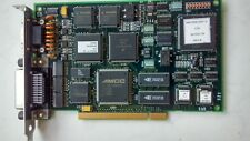 Used BUS/LACE BUS LAC/E PCI Waters HPLC DAQ CARD In Good Condition