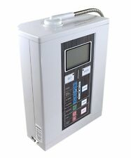 Refurbish Aqua-Ionizer Deluxe 7 Plate Alkaline Water Ionizer from Air Water Life